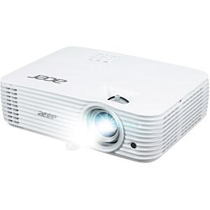 ACER P1555 - Projektor/Beamer