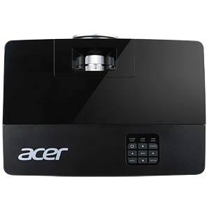 DLP Beamer / 3500 ANSI / WUXGA 1920 x 1200 ACER MR.JNC11.001