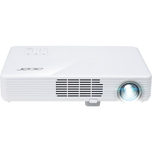Projektor / Beamer, 2000 lm, WXGA (1.280 x 800) ACER MR.JR311.001