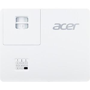 Projektor / Beamer, 5500 lm, WUXGA (1.920 x 1.200) ACER MR.JR611.001