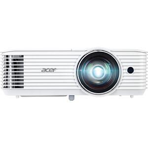 ACER S1386WH - Projektor / Beamer