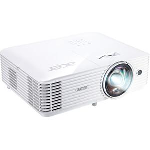 Projektor / Beamer, 3600 lm, WXGA (1.280 x 800) ACER MR.JQU11.001