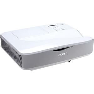 Projektor / Beamer, 3200 lm, WXGA (1.280 x 800) ACER MR.JQY11.001