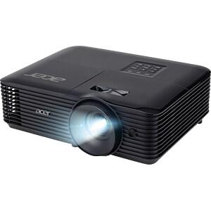ACER X1326AWH - Projektor/Beamer