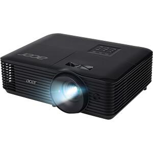 ACER H5385BDI - Projektor / Beamer