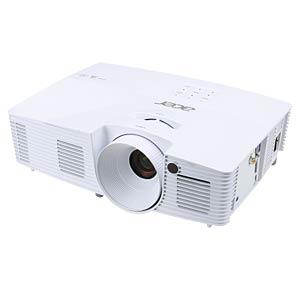 DLP Beamer / 3600 ANSI / SVGA (800 x 600) ACER MR.JP211.001
