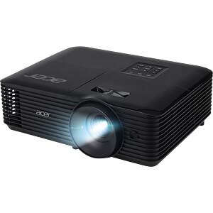 ACER X118HP - Projektor / Beamer