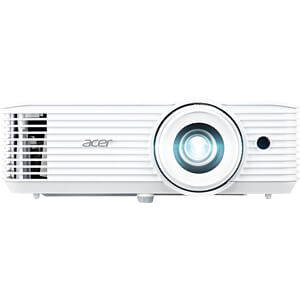 ACER X1527H - Projektor/Beamer