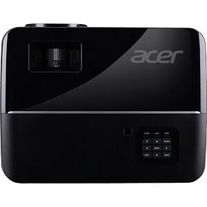 Projektor / Beamer, 4000 lm, WUXGA (1.920 x 1.200) ACER MR.JQ211.001