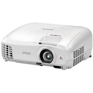 Full-HD projector/2200 ANSI EPSON V11H708040