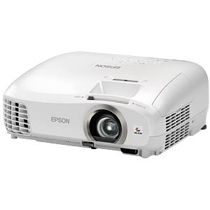 Full HD-projector / 2200 Ansi EPSON V11H707040