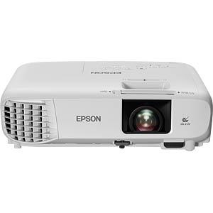 EPSON EB-FH06 - Projektor / Beamer