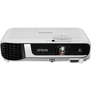 EPSON EB-W51 - Projektor / Beamer