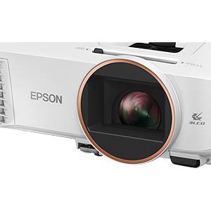 EPSON EH-TW5820 - Projektor / Beamer