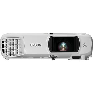 Projector EPSON V11H849040