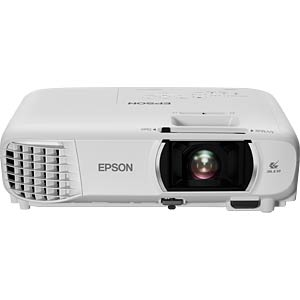 EPSON EH-TW750 - Projektor / Beamer