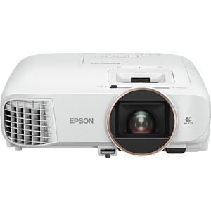 Projektor / Beamer, 2500 lm, 1080p (1.920 x 1.080) EPSON V11H852040