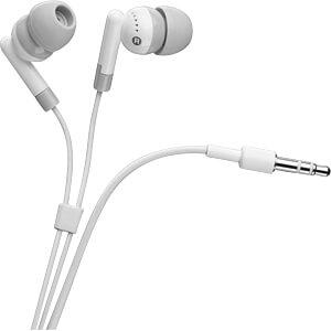 In-Ear Stereo-Kopfhörer GOOBAY 42147