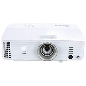 DLP Beamer / 3400 ANSI / 1280 x 720 ACER MR.JMN11.00F