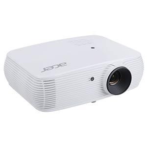 DLP Beamer / 3300 ANSI / 1280 x 720 ACER MR.JNQ11.001