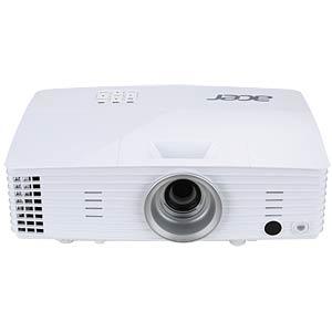 Projektor / Beamer, 3400 lm, 1080p (1.920 x 1.080) ACER MR.JNR11.001