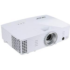 DLP Beamer / 3400 ANSI / 1920 x 1080 ACER MR.JN111.001