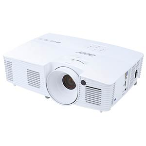 DLP Beamer / 3400 ANSI / 1920 x 1080 ACER MR.JNB11.001