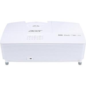 Projektor / Beamer, 3400 lm, 1080p (1.920 x 1.080) ACER MR.JNB11.00M