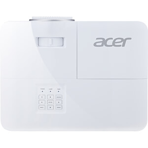 Projektor / Beamer, 3500 lm, WUXGA (1.920 x 1.200) ACER MR.JQ611.001