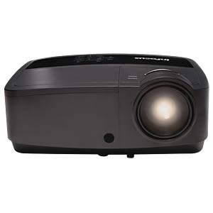 Projector/3200 ANSI/1920 x 1080 INFOCUS IN118HDXC