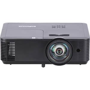 INFO IN114BBST - Projektor / Beamer