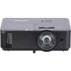 INFO IN116BBST - Projektor / Beamer