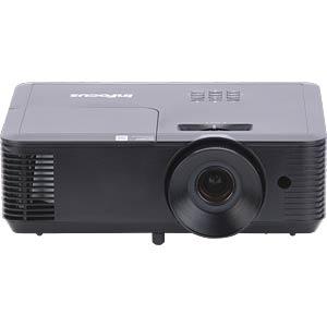 INFO IN118AA - Projektor / Beamer