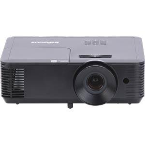 INFO IN119AA - Projektor / Beamer