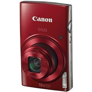 Compact Digital Cameras, 20MP, blue CANON 1088C001