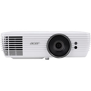 Projektor / Beamer, 2900 lm, UHD 4k (3.840 x 2.160) ACER MR.JPC11.00J