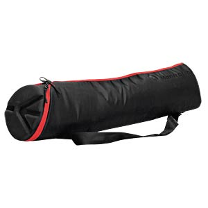TRIPOD Bag padded, 80 cm MANFROTTO MB MBAG80PN