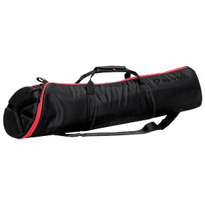 TRIPOD Bag padded, 90 cm MANFROTTO MB MBAG90PN