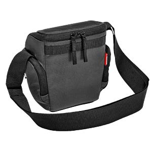 NX holster bag for system cameras MANFROTTO MB NX-H-IGY