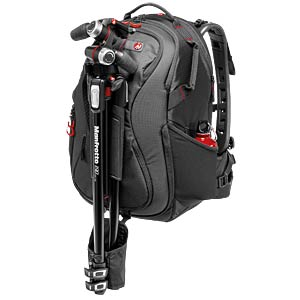 Pro Light Foto-Rucksack Bumblebee MANFROTTO MB PL-B-220