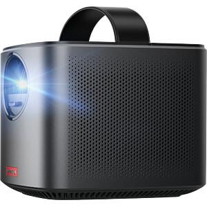 Projektor / Beamer, 300 lm, (1280 x 720) ANKER AK-D2322311