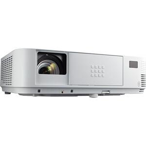 NEC M403H - Projektor / Beamer