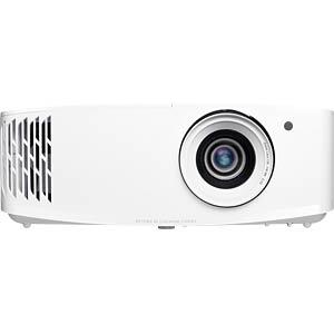 OPTOMA UHD35 - Projektor / Beamer