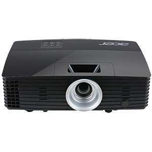 DLP Beamer / 3200 ANSI / 1024 x 768 ACER MR.JLD11.001