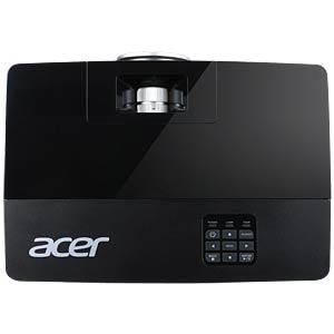 DLP projector/3200 ANSI/1280 x 800 ACER MR.JLQ11.001