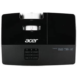 DLP Beamer / 4000 ANSI / 1920 x 1080 ACER MR.JLC11.001