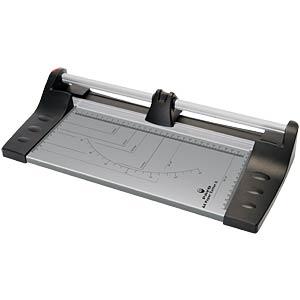 Rollenschneider, DIN A4, 300 mm PAVO 8007943