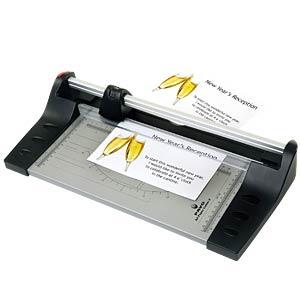 A3 guillotine PAVO 8007950