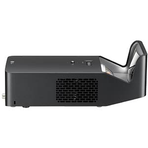 Ultra Short Throw LED Home Theater Projector LG PF1000U