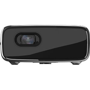 PICOPIX MICRO - Projektor / Beamer